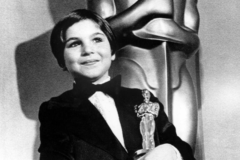 Premiul Oscar: 13 Momente Inedite ale Galei Oscar 12