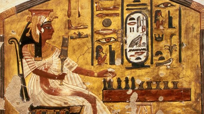 11 Lucruri Interesante Despre Egiptul Antic (1)