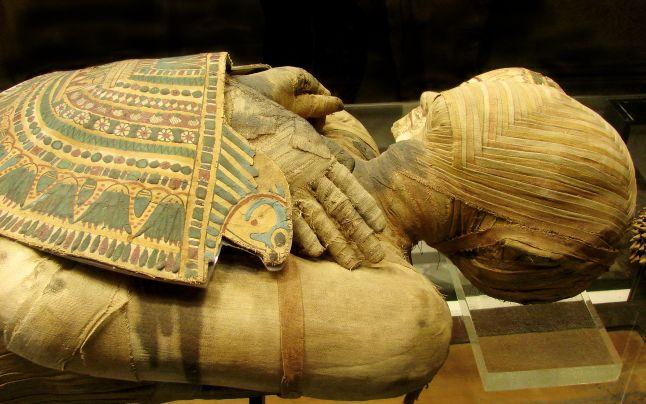 11 Lucruri Interesante Despre Egiptul Antic (11)