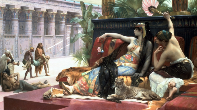 11 Lucruri Interesante Despre Egiptul Antic (2)