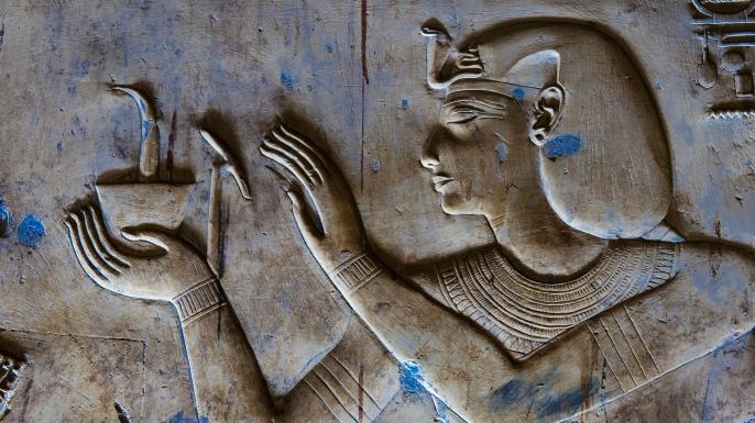 11 Lucruri Interesante Despre Egiptul Antic (3)
