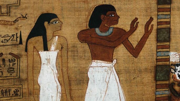 11 Lucruri Interesante Despre Egiptul Antic (4)