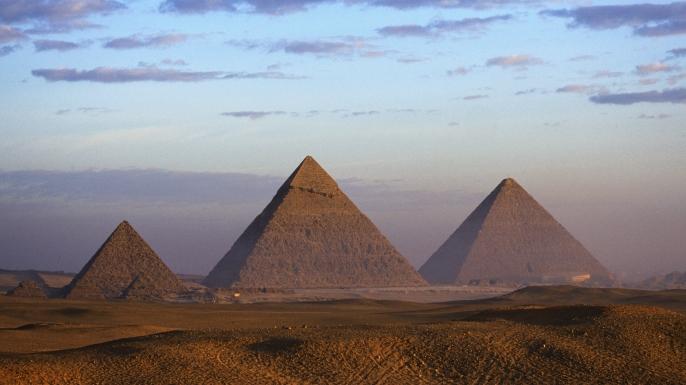 11 Lucruri Interesante Despre Egiptul Antic (5)