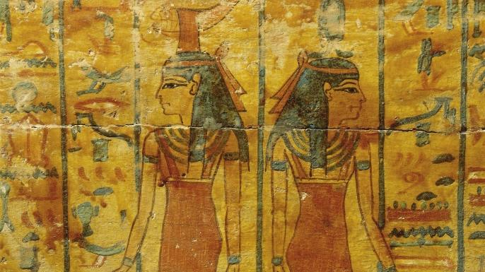 11 Lucruri Interesante Despre Egiptul Antic (6)