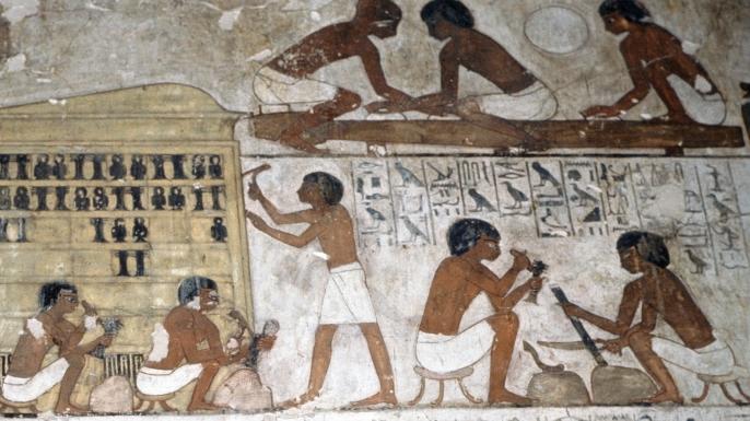 11 Lucruri Interesante Despre Egiptul Antic (7)