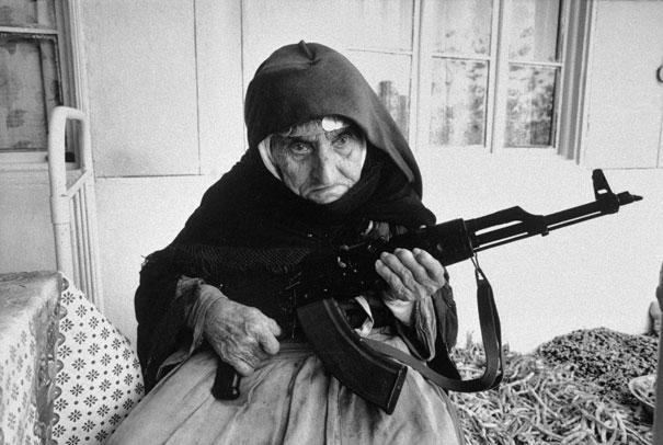 Istoria Apropiata in 25 de Fotografii Memorabile (10)