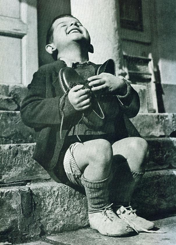 Istoria Apropiata in 25 de Fotografii Memorabile (14)