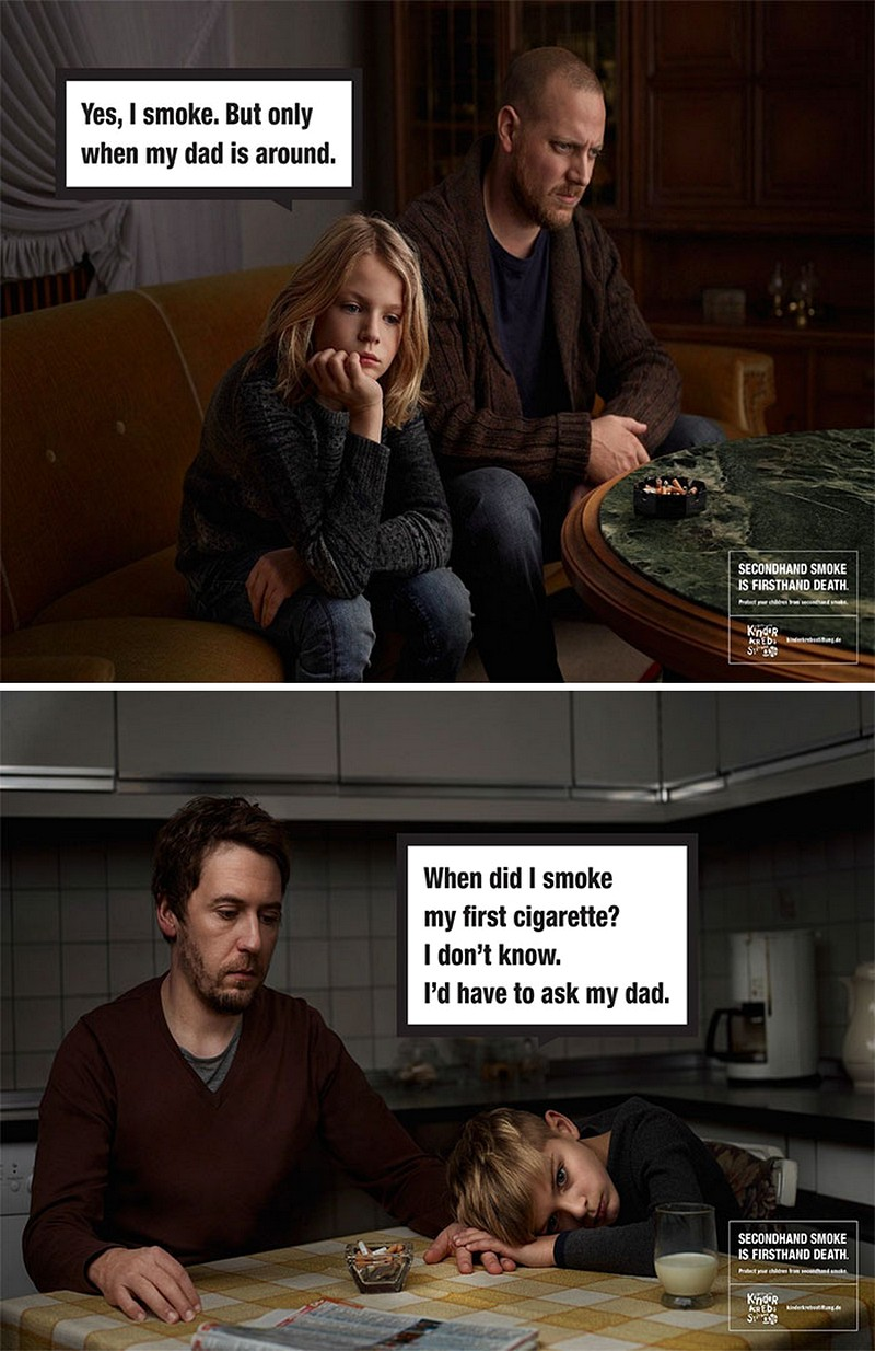 Reclame Anti-Fumat 14