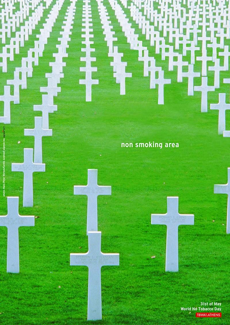 Reclame Anti-Fumat 4