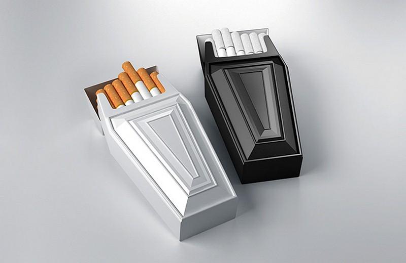 Reclame Anti-Fumat 3