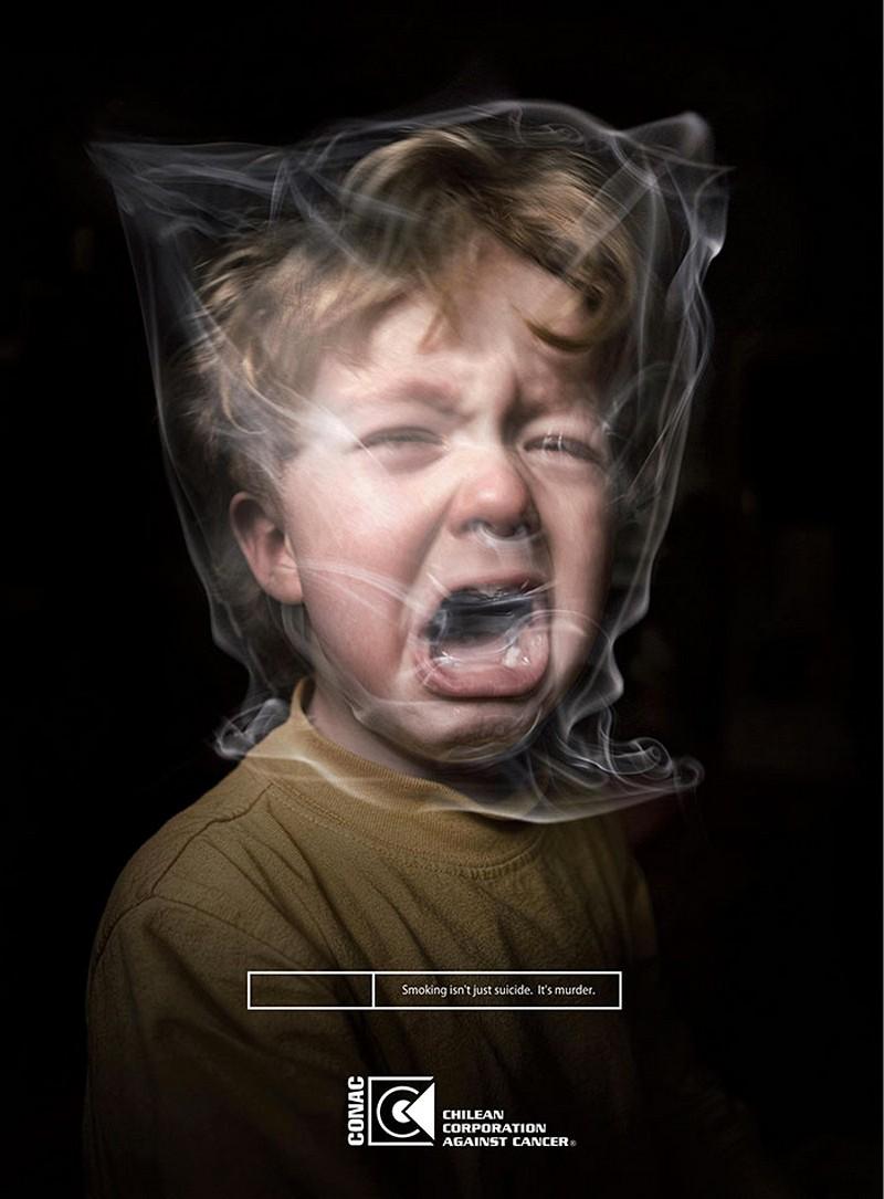 Reclame Anti-Fumat 7